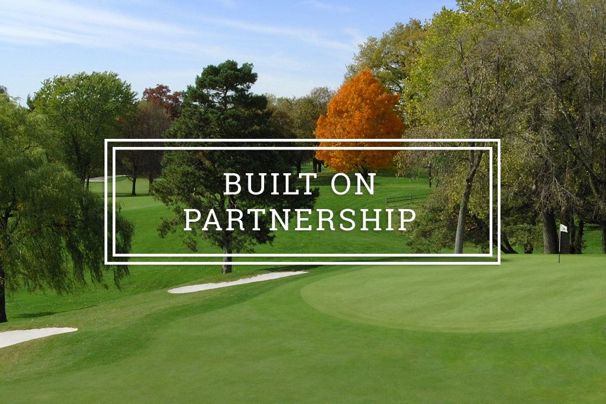 Duininck Golf Careers | Golf Course Renovation, Construction, Architects