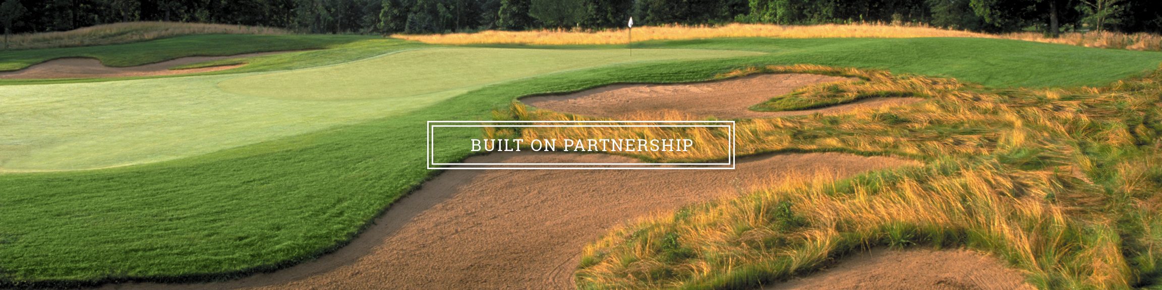 Contact Us | Duininck Golf | Golf Course Renovation, Construction, Irrigation, Better Billy Bunker Method Installer, Architect