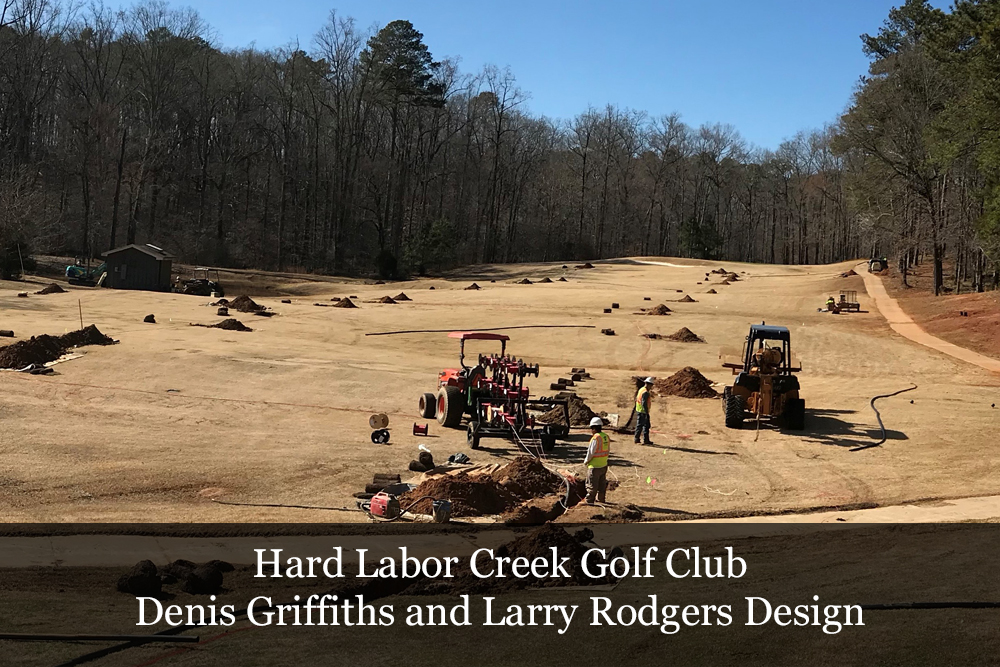 Hard Labor Creek Fairway 1000×667