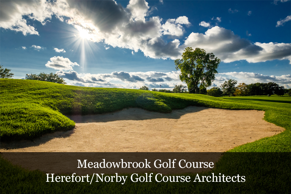 Meadowbrook 1000×667